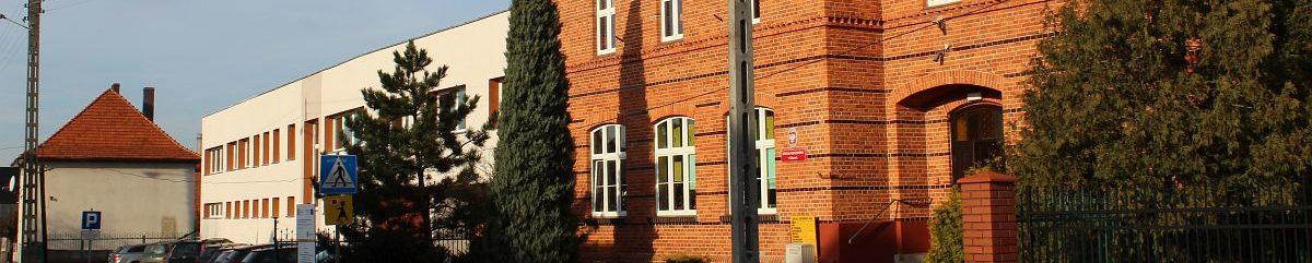 Szkoła Podstawowa w Zdunach