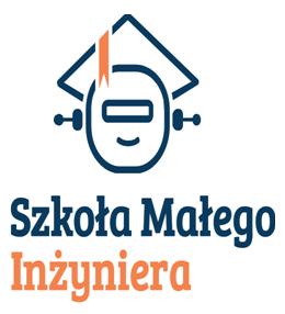Szkoła Małego Inżyniera